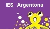 IES Argentona - copia