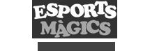 Esports Màgics