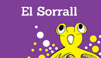 fotosSorrall