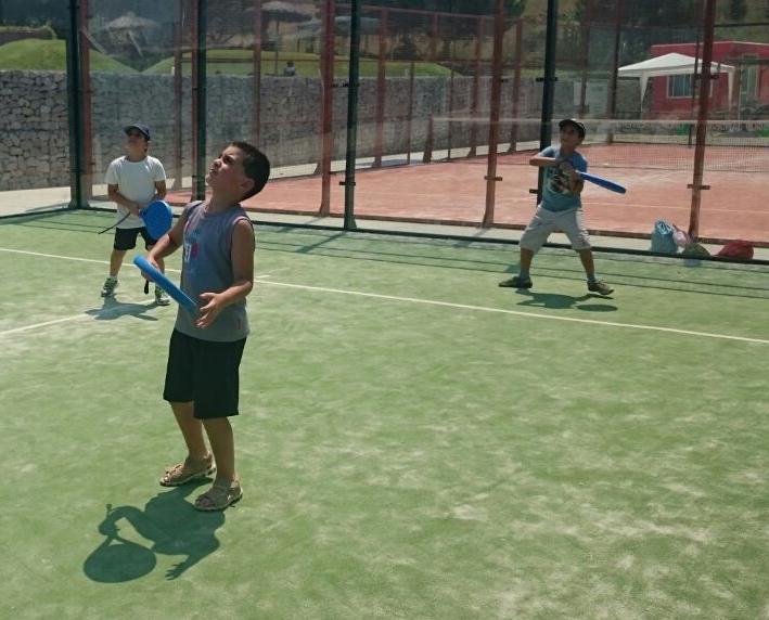 raqueta2