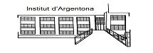 IES Argentona